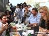 Diageo_World_Class_Bartender_Competition_Iris079