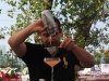 Diageo_World_Class_Bartender_Competition_Iris120