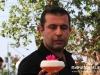 Diageo_World_Class_Bartender_Competition_Iris133