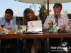 Diageo_World_Class_Bartender_Competition_Iris147