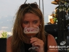 Diageo_World_Class_Bartender_Competition_Iris150