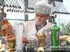 Diageo_World_Class_Bartender_Competition_Iris176