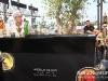 Diageo_World_Class_Bartender_Competition_Iris181