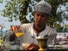 Diageo_World_Class_Bartender_Competition_Iris191