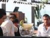 Diageo_World_Class_Bartender_Competition_Iris203