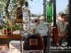 Diageo_World_Class_Bartender_Competition_Iris226