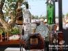 Diageo_World_Class_Bartender_Competition_Iris228