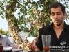 Diageo_World_Class_Bartender_Competition_Iris248