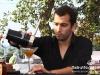 Diageo_World_Class_Bartender_Competition_Iris256