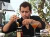 Diageo_World_Class_Bartender_Competition_Iris262