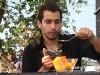 Diageo_World_Class_Bartender_Competition_Iris269