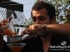 Diageo_World_Class_Bartender_Competition_Iris279