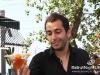 Diageo_World_Class_Bartender_Competition_Iris285