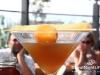 Diageo_World_Class_Bartender_Competition_Iris288