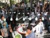 Diageo_World_Class_Bartender_Competition_Iris298