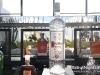 Diageo_World_Class_Bartender_Competition_Iris304