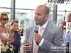 Diageo_World_Class_Bartender_Competition_Iris306