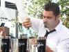Diageo_World_Class_Bartender_Competition_Iris309