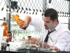 Diageo_World_Class_Bartender_Competition_Iris320