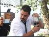 Diageo_World_Class_Bartender_Competition_Iris330