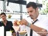 Diageo_World_Class_Bartender_Competition_Iris340