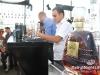 Diageo_World_Class_Bartender_Competition_Iris358