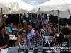 Diageo_World_Class_Bartender_Competition_Iris361