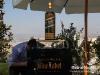 Diageo_World_Class_Bartender_Competition_Iris363