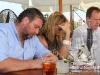 Diageo_World_Class_Bartender_Competition_Iris365