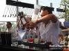 Diageo_World_Class_Bartender_Competition_Iris374