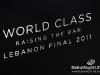 Diageo_World_Class_Bartender_Competition_Iris402