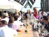 Diageo_World_Class_Bartender_Competition_Iris405
