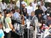 Diageo_World_Class_Bartender_Competition_Iris407