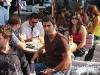 Diageo_World_Class_Bartender_Competition_Iris410