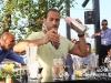 Diageo_World_Class_Bartender_Competition_Iris428