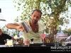 Diageo_World_Class_Bartender_Competition_Iris445