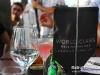 Diageo_World_Class_Bartender_Competition_Iris465