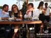 Diageo_World_Class_Bartender_Competition_Iris509