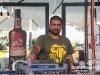 Diageo_World_Class_Bartender_Competition_Iris516
