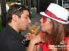 Diageo_World_Class_Bartender_Competition_Iris519