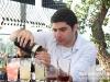Diageo_World_Class_Bartender_Competition_Iris533
