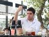Diageo_World_Class_Bartender_Competition_Iris535