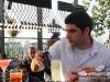 Diageo_World_Class_Bartender_Competition_Iris546
