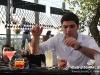 Diageo_World_Class_Bartender_Competition_Iris547