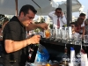 Diageo_World_Class_Bartender_Competition_Iris569