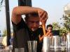 Diageo_World_Class_Bartender_Competition_Iris573