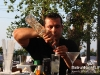 Diageo_World_Class_Bartender_Competition_Iris585