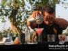 Diageo_World_Class_Bartender_Competition_Iris600