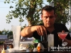 Diageo_World_Class_Bartender_Competition_Iris602