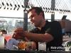 Diageo_World_Class_Bartender_Competition_Iris607